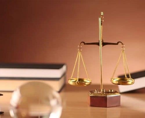 Tazminat Hukuku Avukat ve Danışma Ankara Avukat