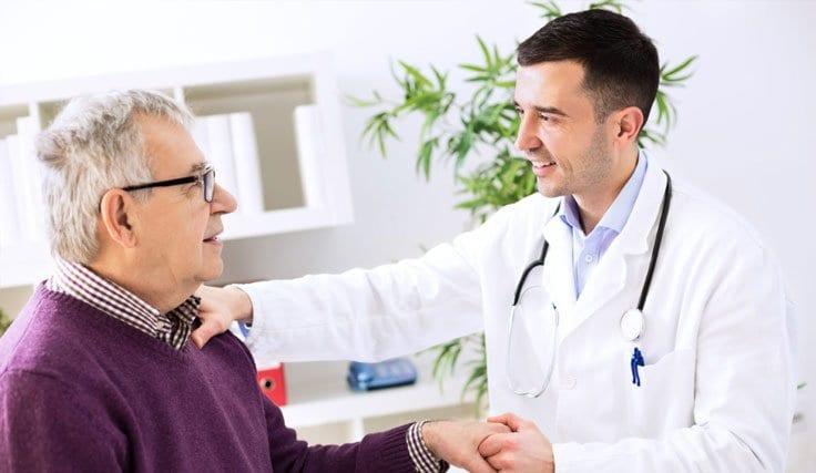 Tıp Hukukunda Hasta Hakları Ve İhlali