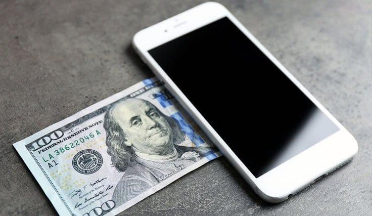 Tüketici Hakem Heyeti Cep Telefonu Para İadesi Nasıl Alınır?