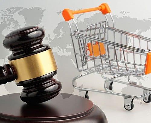 Tüketici Hukuku Avukat ve Danışma Ankara Avukat