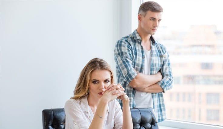 1 Yıl Dolmadan Anlaşmalı Boşanma Olur Mu?