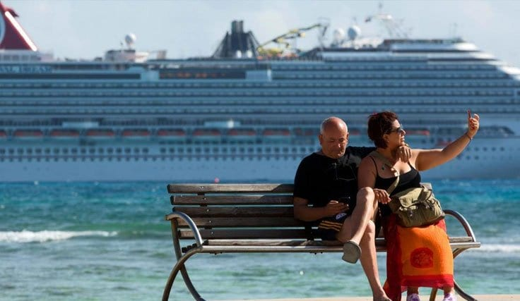 15 Yıl 3600 Gün Emeklilik Şartı İle Kıdem Tazminatı Almak