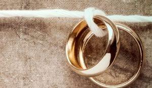 Adli Tatilde Boşanma Davası Nasıl Açılır Görülür?