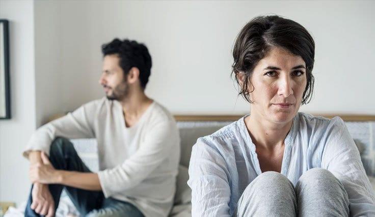 Aile Boşanma Hukuku Davaları