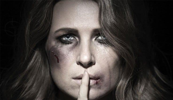 Ailenin Korunması ve Kadına Şiddetin Önlenmesi