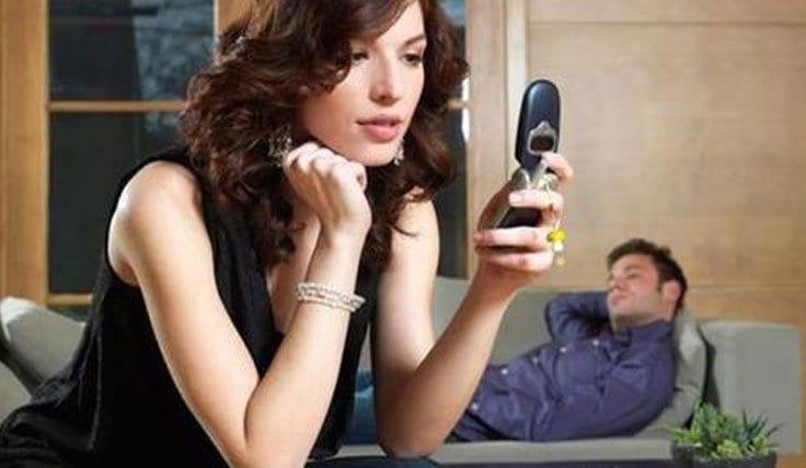Aldatma İle Açılan Boşanma Davaları