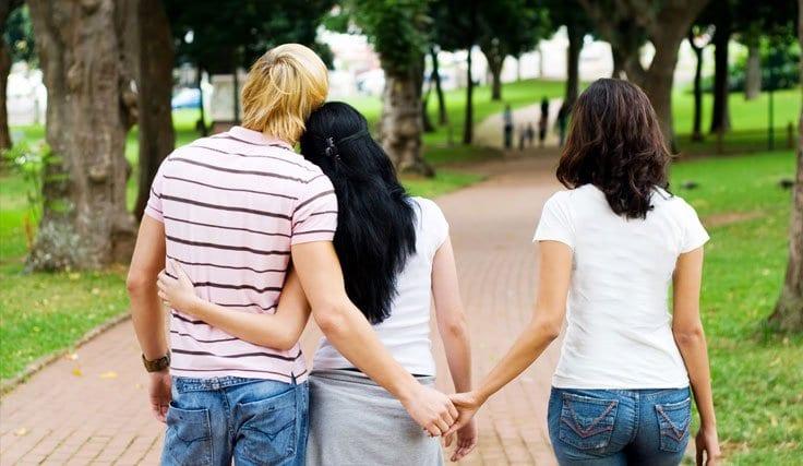Aldatma Sonucu Boşanma Mal Paylaşımı