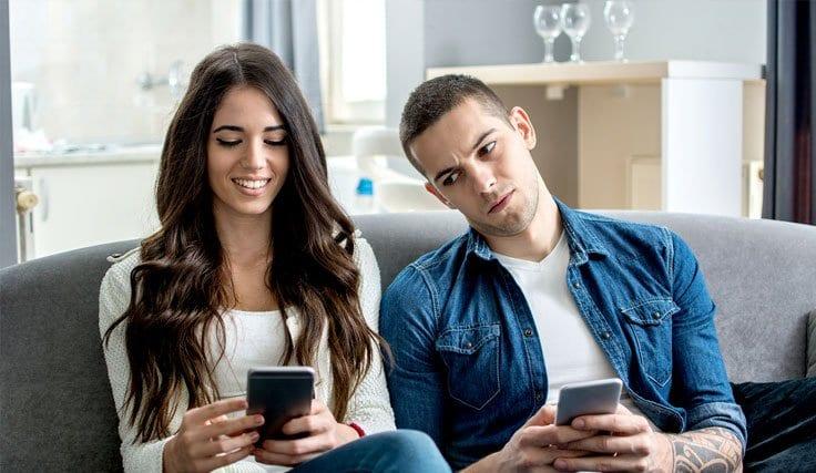 Aldatmalı Boşanmada Merak Edilen Sorular