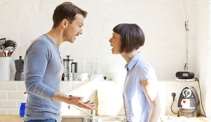 Anlaşarak Boşanma Ne Kadar Sürer?