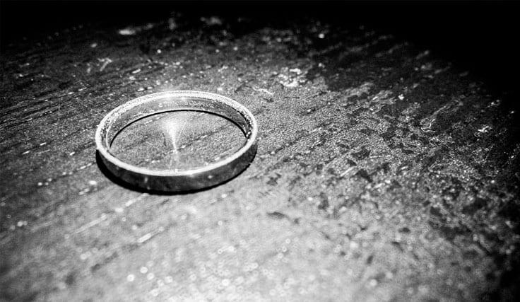 Anlaşmalı Boşanma Avukatı Ücretleri