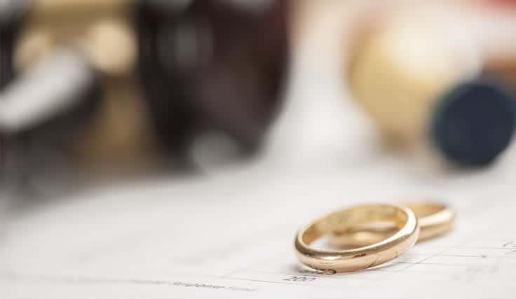 Anlaşmalı Boşanma Davası Nerede Açılır?