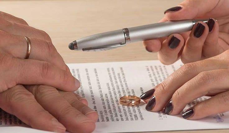 Anlaşmalı Boşanma En Hızlı Nasıl Olur?