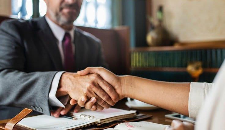 Anlaşmalı Boşanma İçin Yapılması Gerekenler