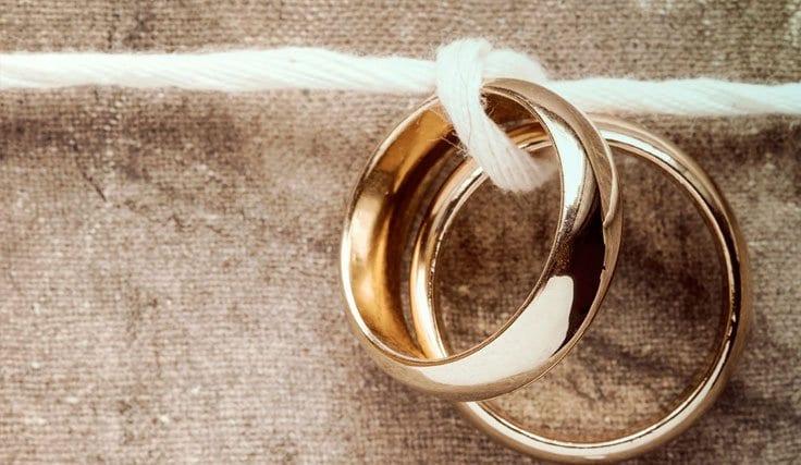 Anlaşmalı Boşanma İle İlgili Sorular