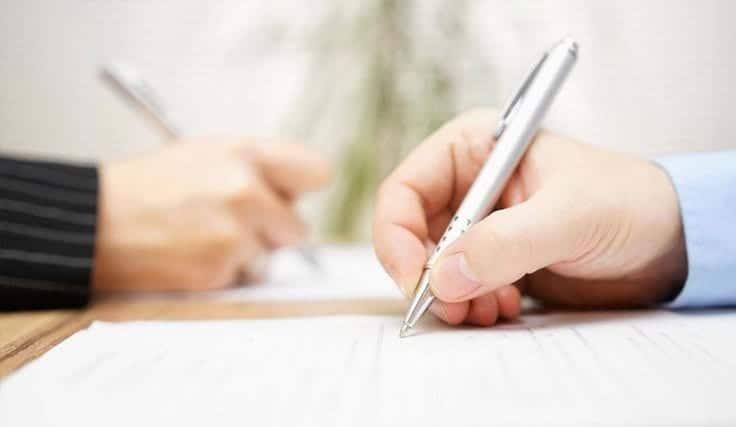 Anlaşmalı Boşanma Ne Kadar Sürer?