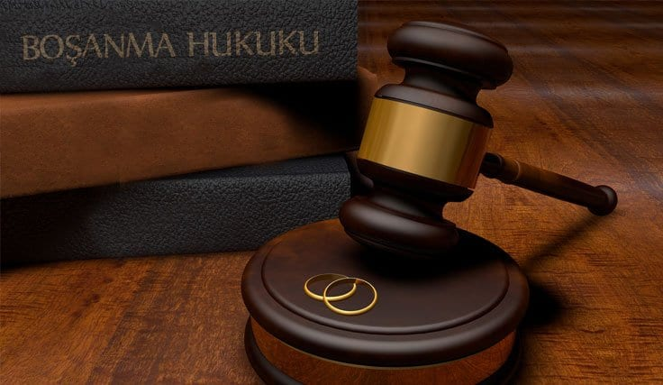 Anlaşmalı Boşanma Protokolü Nafaka