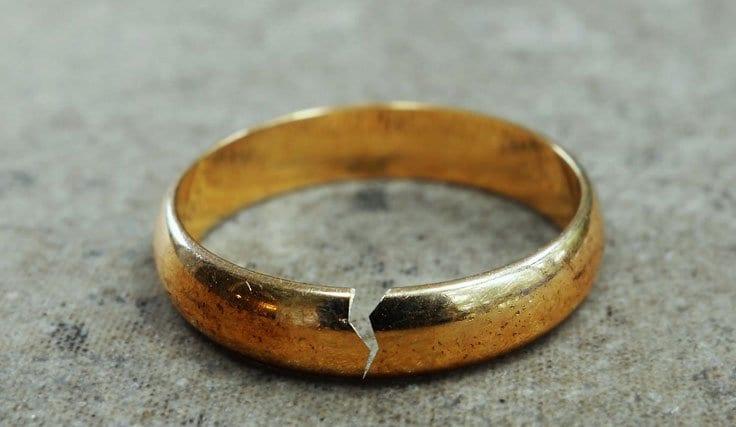 Boşanmak için nereye başvurabilirim