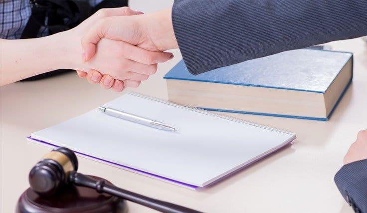 Anlaşmalı Boşanmak Nedir Nasıl Olur?