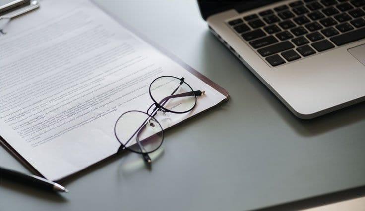 Anonim Şirketlerde Sözleşmeli Avukat