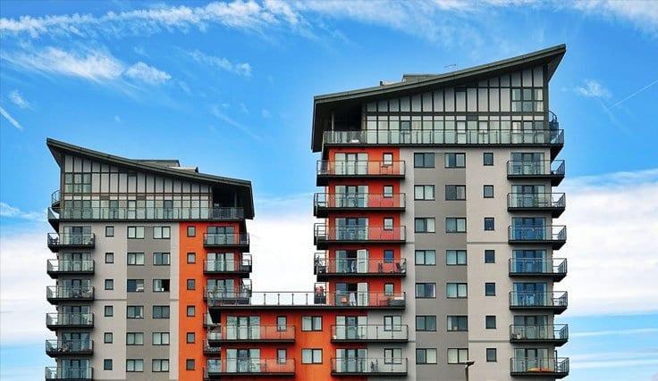 Apartman - Sitelerde Ortak Alana Müdahalenin Önlenmesi