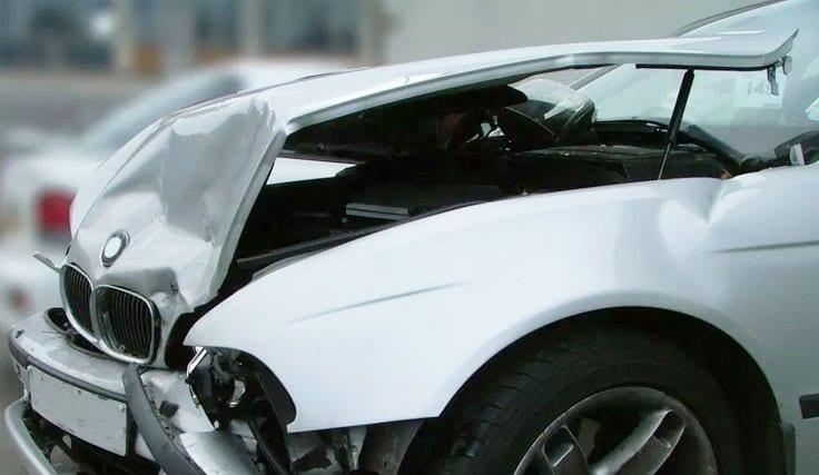 Araç Değer Kaybı Nasıl Hesaplanır?