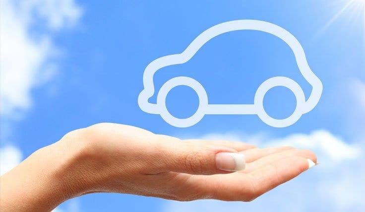 Araç Değer Kaybı Sigorta Tahkime Başvuru Nasıl Yapılır?