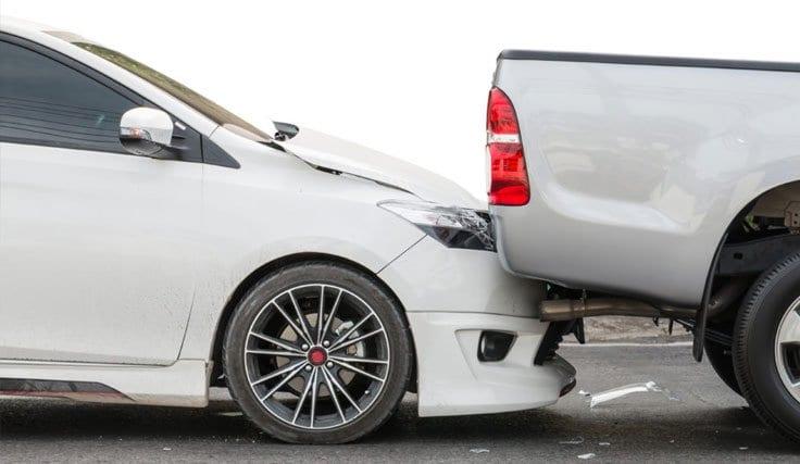 Araç Değer Kaybı Tazminatı