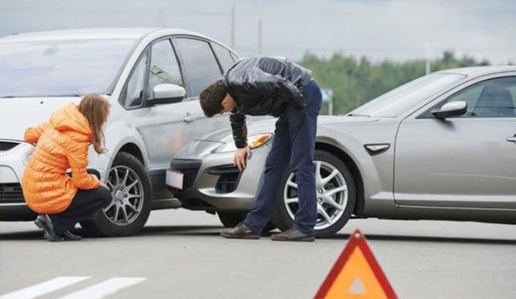 Araç Değer Kaybını Trafik Sigortası Karşılar Mı?
