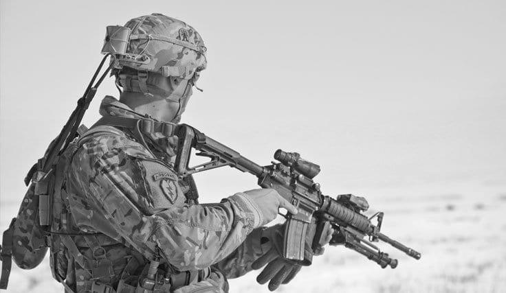 Askerlik Nedeniyle Kıdem Tazminatı