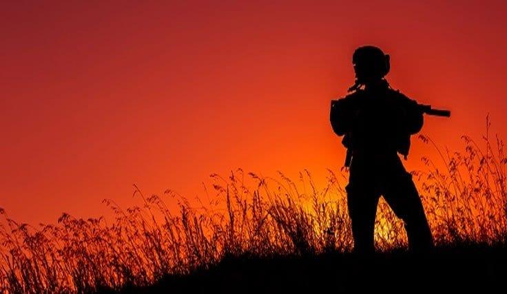 Askerlik Sebebiyle İş Sözleşmesinin Feshi
