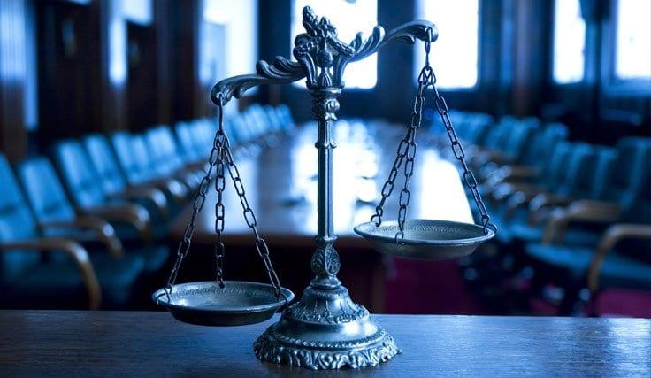 Asliye Hukuk Mahkemesi Davaları