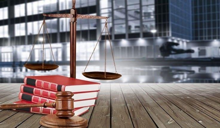 AVM Yönetimi Avukatlık ve Hukuki Danışmanlık