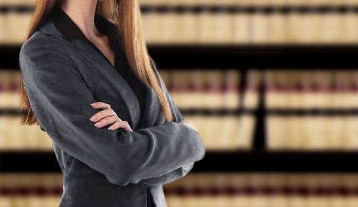 Avukat Arama Ankara