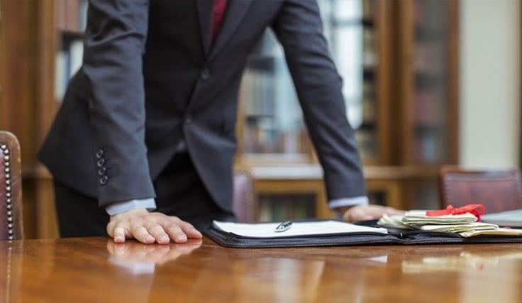 Avukata Soru Sor Danışmanlık