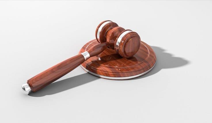 Avukatlık Mesleği Hakkında