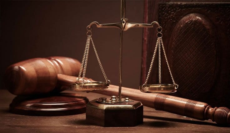 Avukatlık Ücret Tarifesi