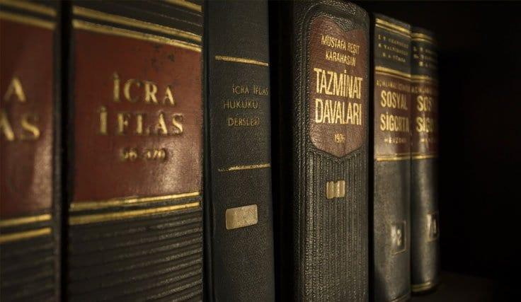 Avukatlık ve Danışmanlık Hizmetleri