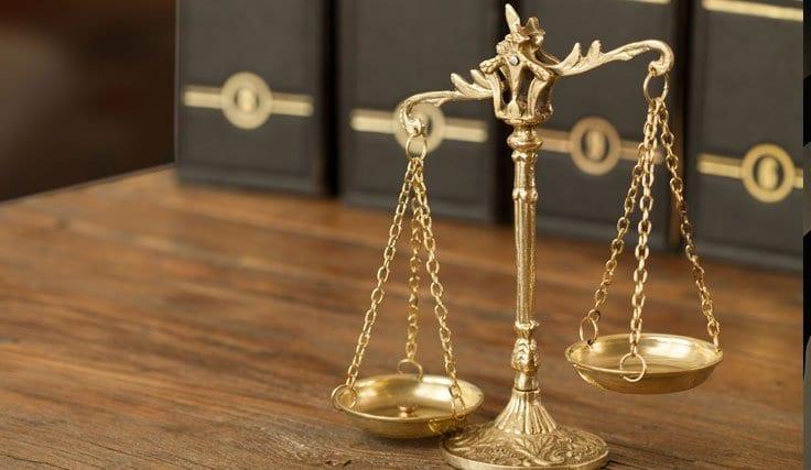 Avukatlık ve Danışmanlık