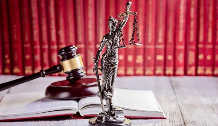 Ayıplı Mal Durumunda Tüketici Hakları