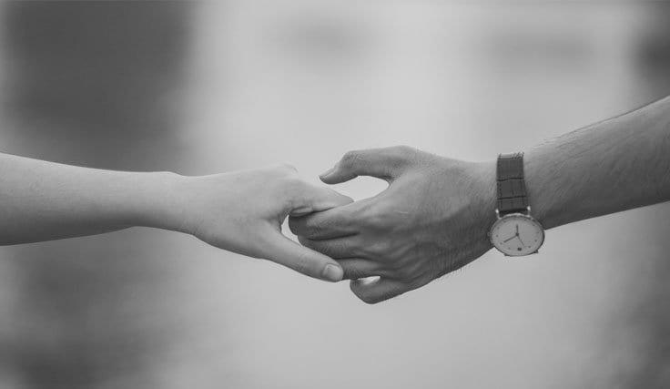 Ayrı Yaşama Nedeniyle Boşanma