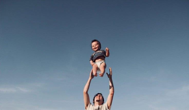 Babalığın Tespiti ve Tedbir Nafakası Davası