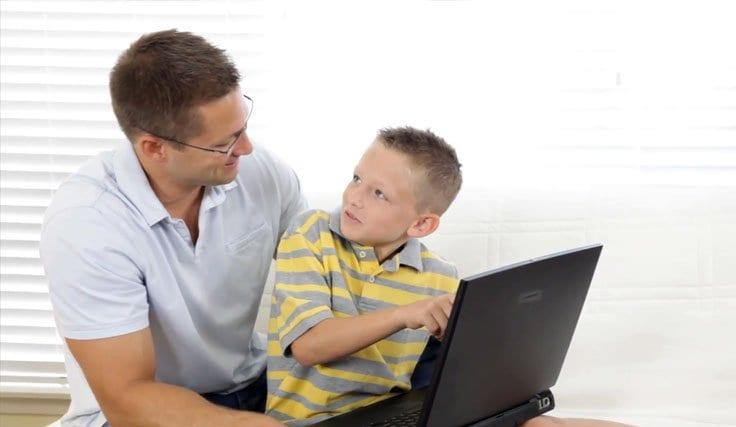 Babalık Davası Nasıl Açılır?