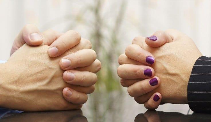 Bağımsız Konut Sağlamamak Nedeniyle Boşanma Davası