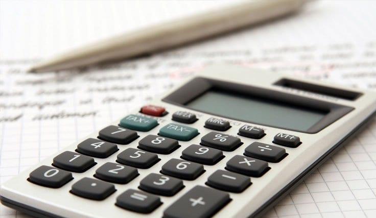 Banka Dosya Masrafı İadesi Avukat