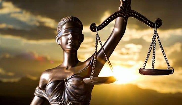 Bedelsiz Senet Kullanma Suçu İspat ve Cezası