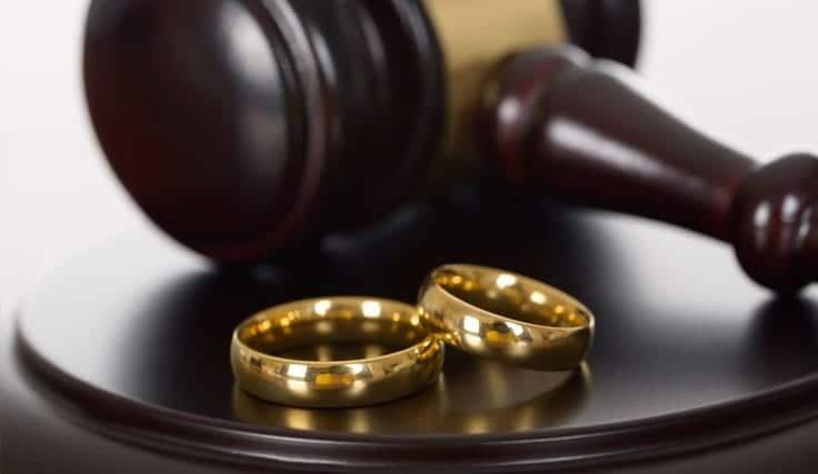 Beraat Kararı Nedeniyle Tazminat Davası