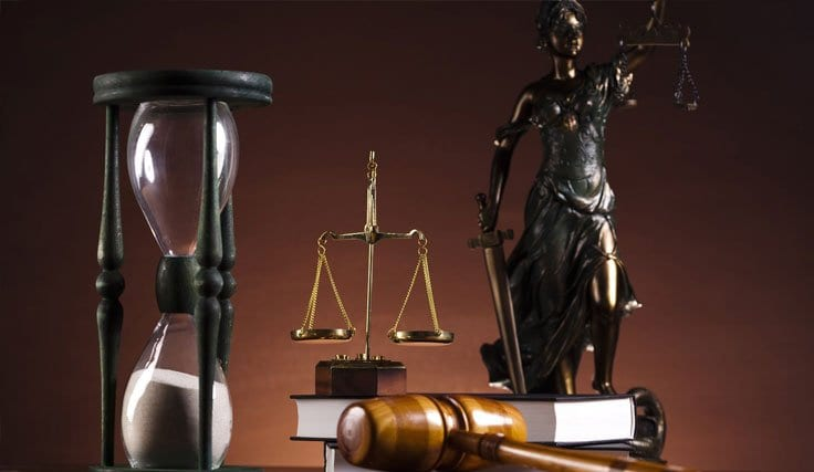 Berlin Hamburg Münih Boşanma Tanıma Tenfiz Davası