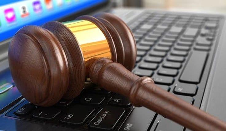Bilişim Hukuku İnternet Dolandırıcılığı