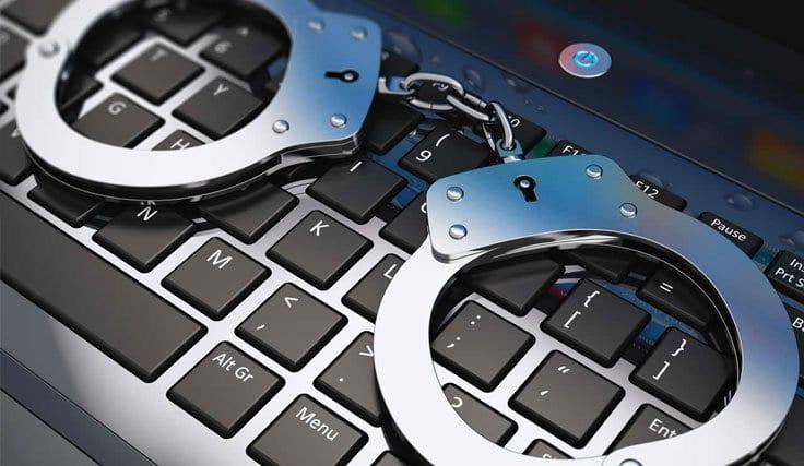 Bilişim Suçları Avukatları ve Danışma Konuları