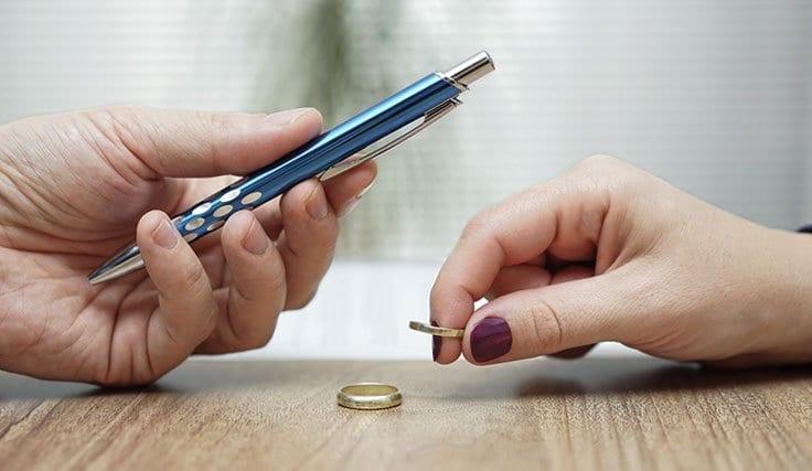 Boşanma Avukatı Ücreti Dava Masrafları